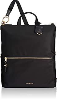 Tumi Voyageur Bag, Black