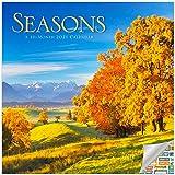 Seasons Calendar 2021 Bundle, ...