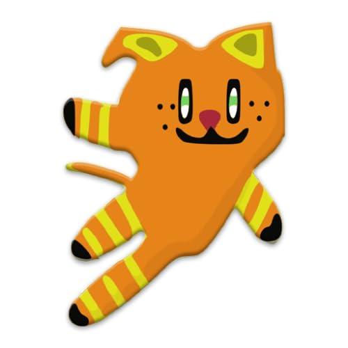 Alley Cat Adventures