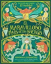 El maravilloso país de los snergs (Spanish Edition): 1