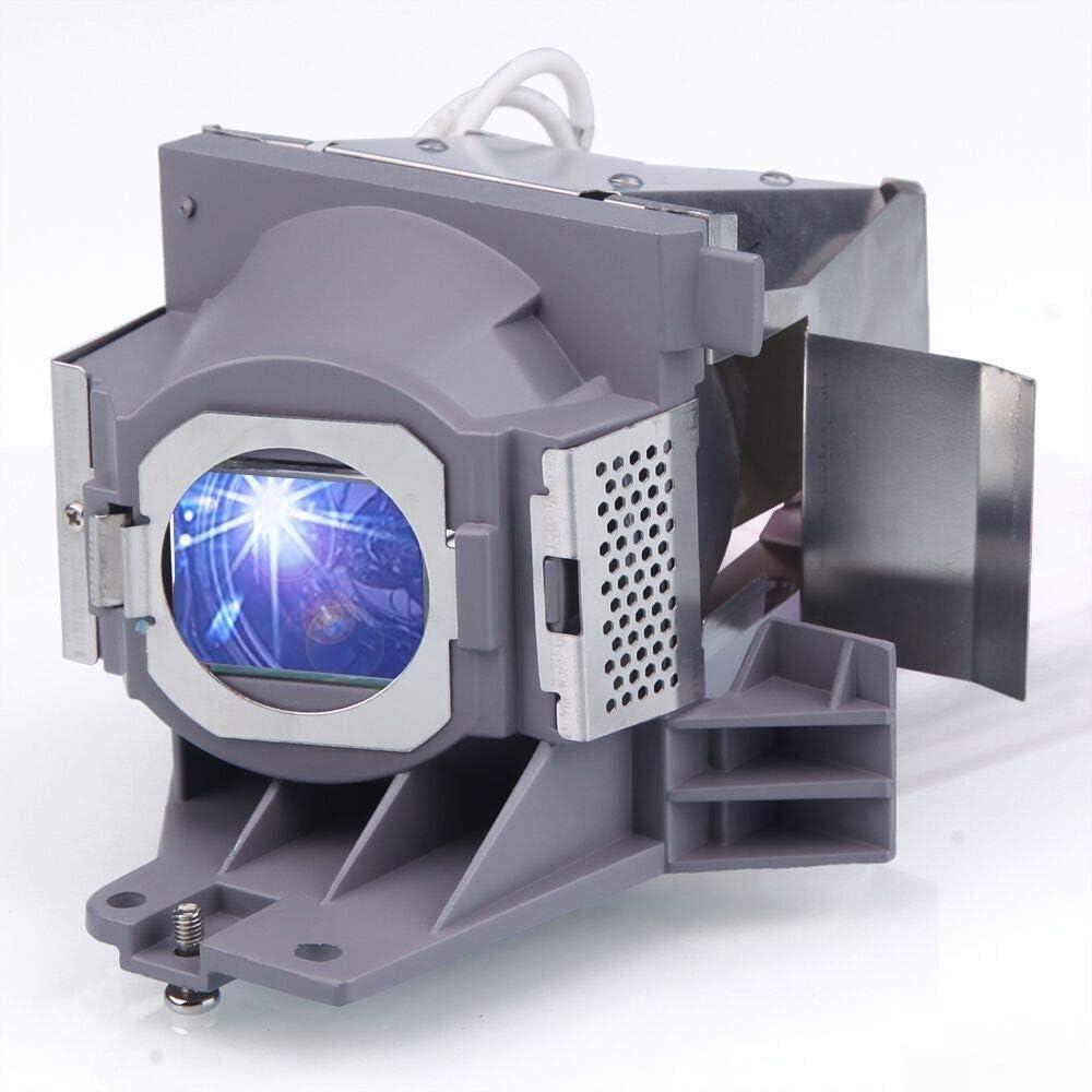 Color : RLC 092 CB RLC-092 RLC-093 Fit f/ür ViewSonic PJD5155 PJD5255 PJD5555W PJD5153 PJD5553LWS PJD5353LS PJD6550LW Projektorlampe Austausch der Projektorlampe