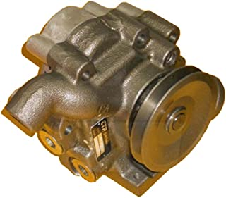 4P3683 New Water Pump Group Made to fit Caterpillar CAT Industrial Models 3116