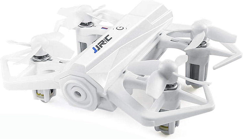 Quadcopter, Baby Crab 2.4G Gravity Sensor Altitude Hold Headless Mode Mini Drones RC Drone RTF