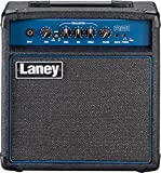 Immagine 1 laney rb1 combo 15w