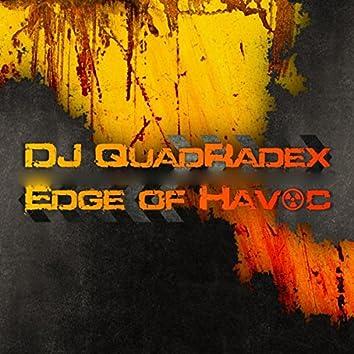 Edge of Havoc