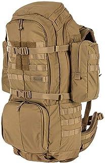 5.11 Tactical RUSH100 - Mochila (60 L)