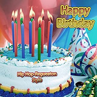 Best happy birthday noelia Reviews