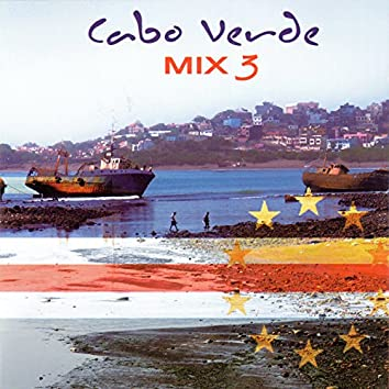 Cabo Verde Mix 3