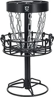 prodigy disc golf basket