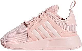 Amazon.it: scarpe senza lacci Sneaker casual Sneaker e