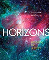 Horizons: Exploring the Universe