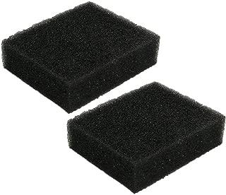 Ryobi 98760 Air Filters Pack of 2
