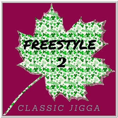 Classic Jigga