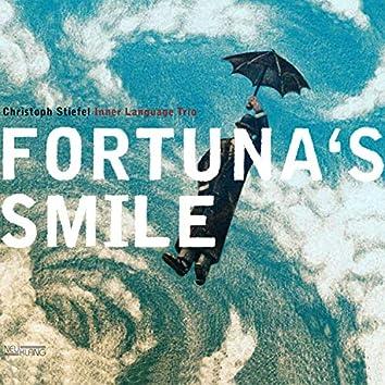 Fortuna's Smile