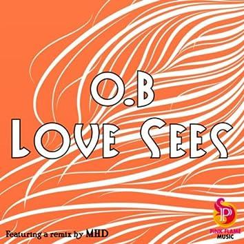 Love Sees