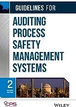 Best process safety management book Reviews