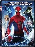 Amazing Spider-Man 2 [Edizione: Stati Uniti] [USA] [DVD]