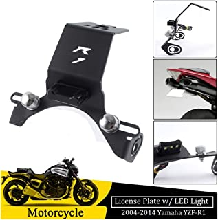 Best hayabusa extended swingarm Reviews