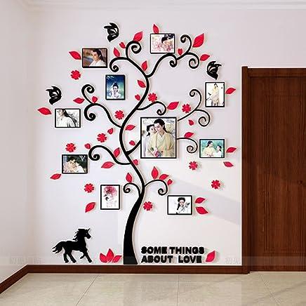 Amazon Fr Decoration Chambre Ado Fille 20 à 50 Eur