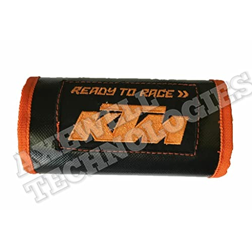 Barricade Rear Suspension Cover V2 Motorcycle Accessories for KTM Duke RC 200/390