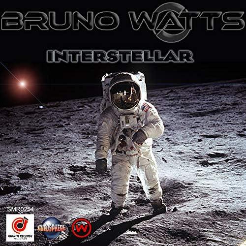 Bruno Watts