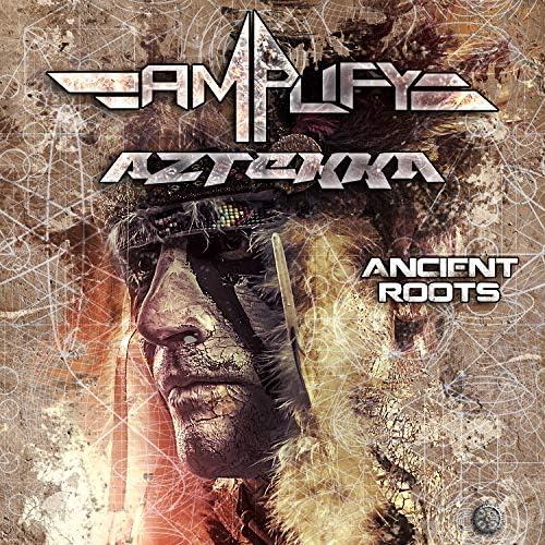 Amplify (MX) & Aztekka