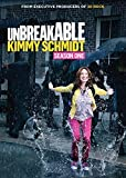 Unbreakable Kimmy Schmidt: Season 1