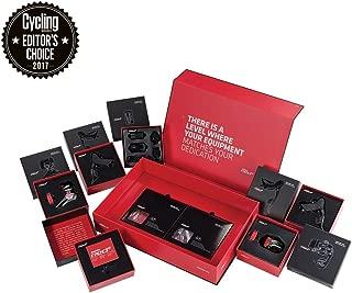 SRAM Red eTap HRD Shift/Brake Kit