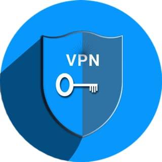 VPN Tube – VPN Hotspot Unlimited (totally Free)