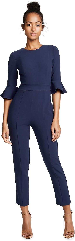Sale item Black Selling Halo Women's Brooklyn Jumpsuit