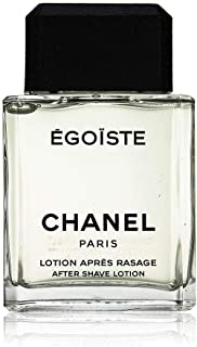 Chanel Égoïste As 100 Ml 1 Unidad 1100 g