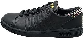 K-Swiss Lozan III TT 95294-016 Kids Shoes