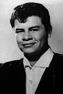 Ritchie Valens 24X36 New Printed Poster Rare #TNW786954
