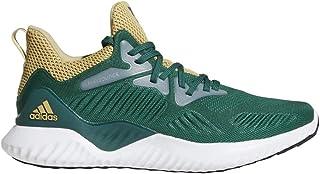 adidas Alphabounce Beyond NCAA 男款跑步鞋