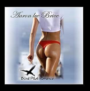 Blind Pilot Romance