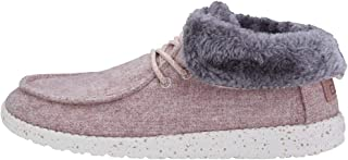 Amazon.it: Hey Dude Shoes: Scarpe e borse