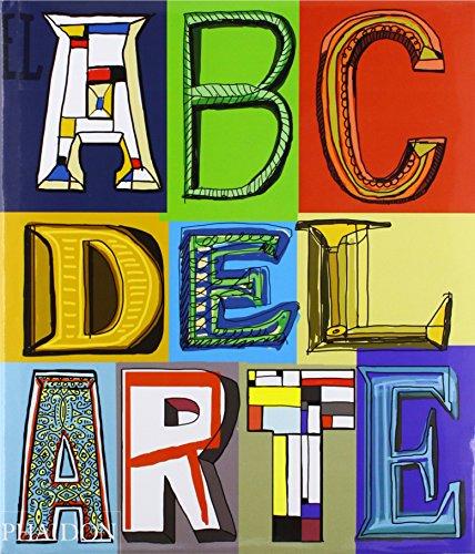 ESP. El ABC del arte