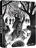 El Hombre Lobo (1941) - Edición Metal [Blu-ray]