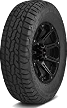 IRONMAN All Country All-Terrain Radial Tire - 265/70-17 115T