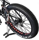 Zoom IMG-1 gioma bikestand supporto cavalletto bici