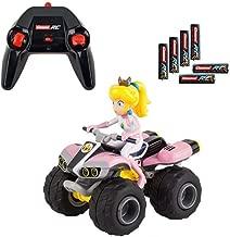 Nintendo Mario Kart 8 Peach