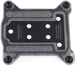 Metal Backplate Intel LGA 1150 1151 1155 1156 115x CPU Bracket Holder Radiators Base