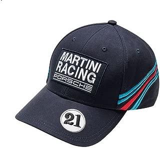 porsche racing gear