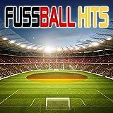 Fussball Hits