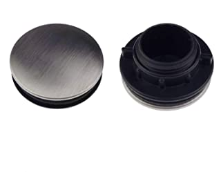 Best sink plug seals Reviews