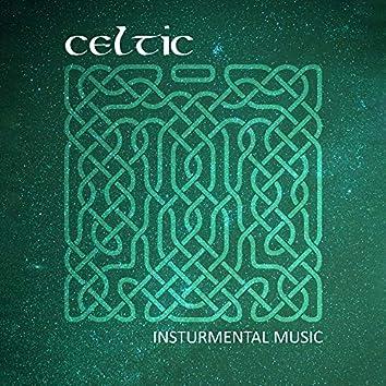 Celtic Insturmental Music