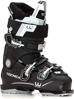 Ten.2 65 CA W Womens Ski Boots