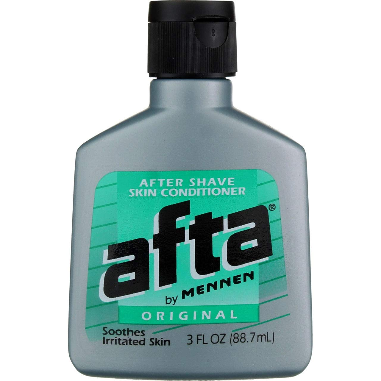 Afta After Shave Skin Original Max 45% OFF Conditioner 2021 autumn and winter new 3 oz