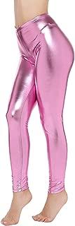 Best pink plus size leggings Reviews