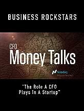 Business Rockstars CFO Money Talks